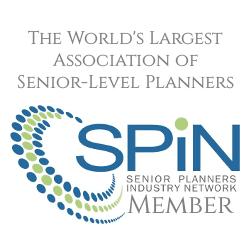 Spin Member