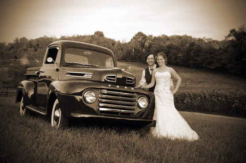 weddingsofpittsburgh-mairet-01