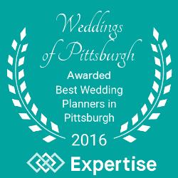 Pin It On Pinterest Weddings Of Pittsburgh