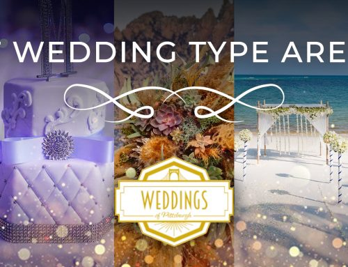 Quiz: What Wedding Type are You?