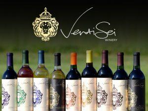 ventisei winery