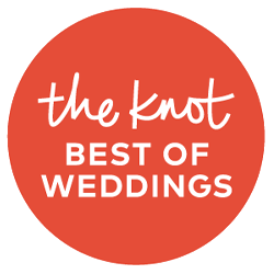 the knot award