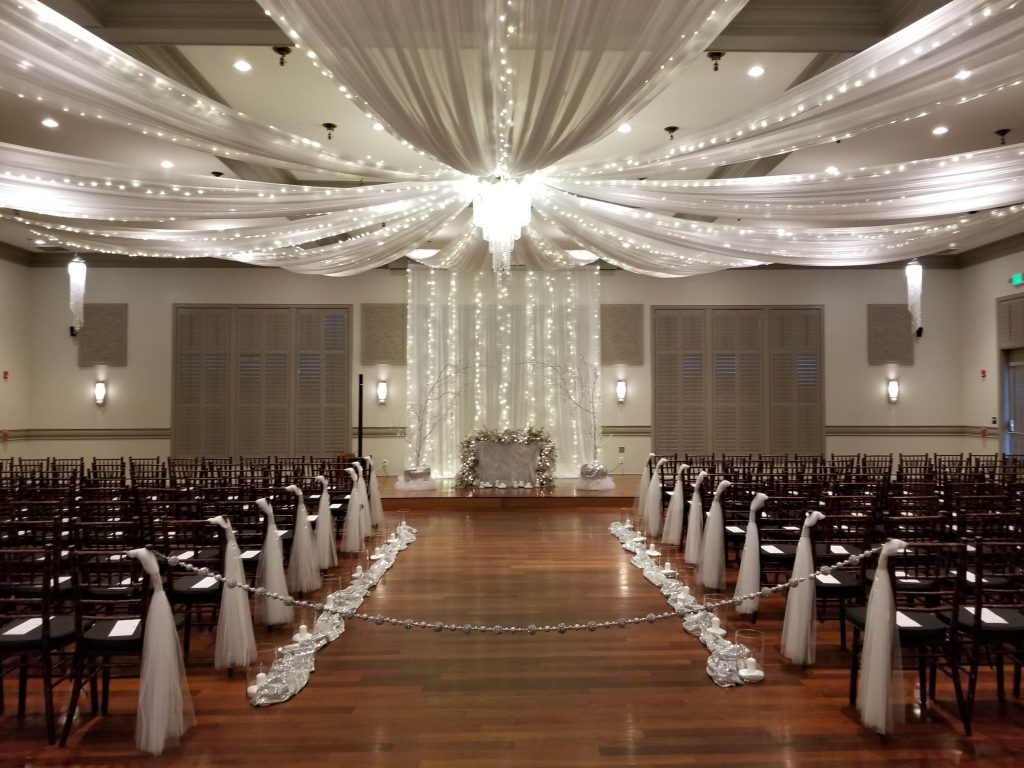 Wedding Planners in Bell Acres, PA