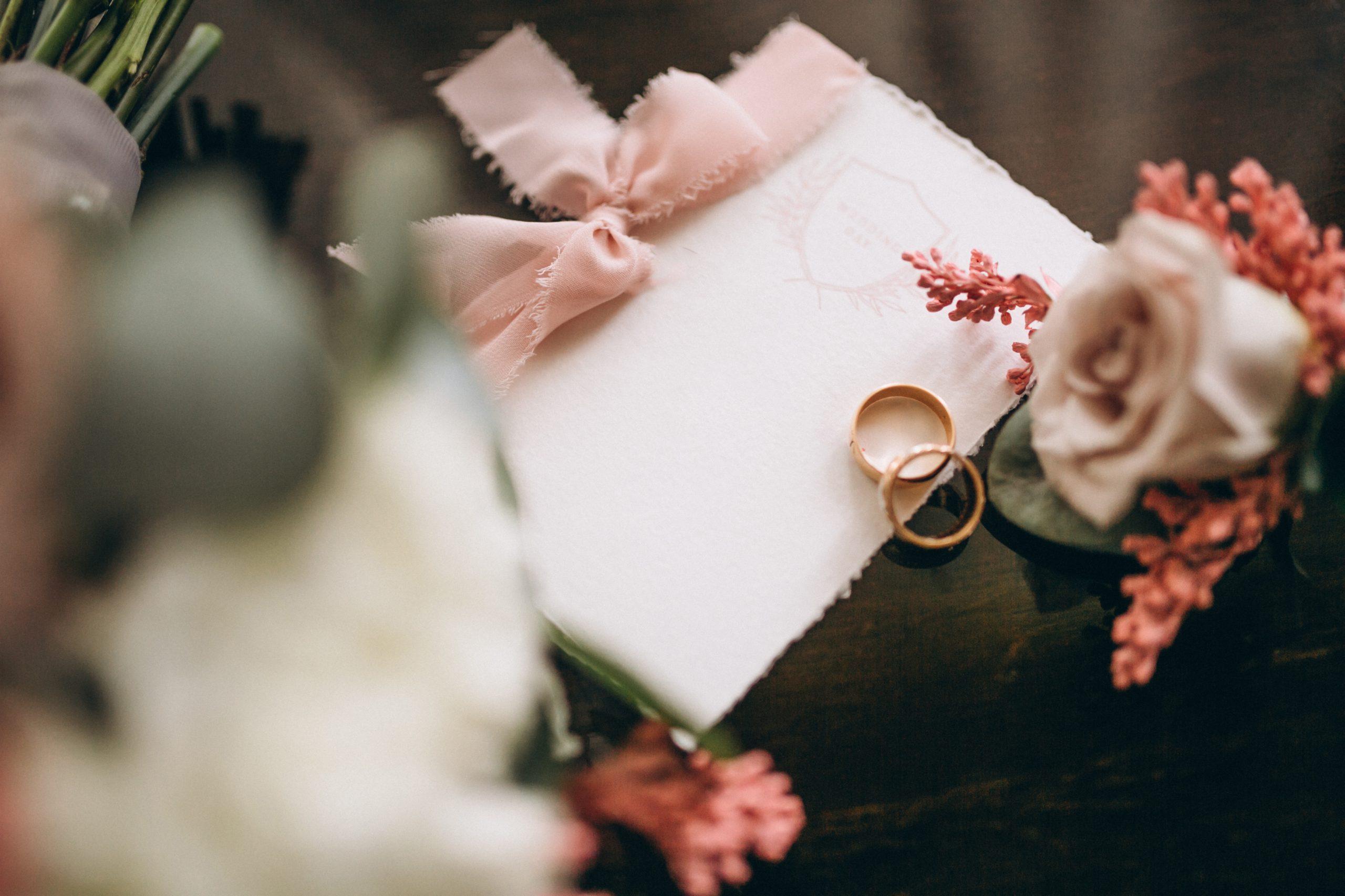 Pittsburgh Wedding Invitations